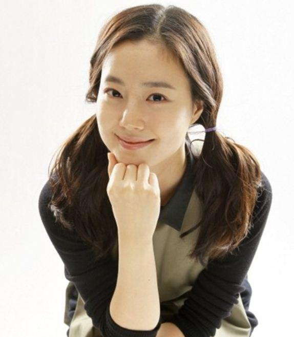 ムン・チェウォンの画像 p1_27