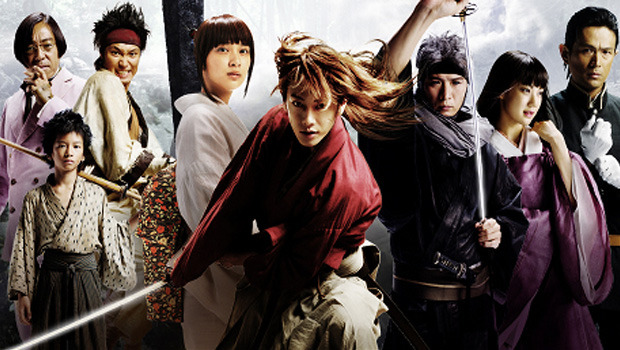 17, 18일에 치바현의 마쿠하리 멧세에서 개최되는「점프 축제 2012」의 회장에서는, 수량 한정의 점프 한정 비주얼 극장 예매권이  발매된다.