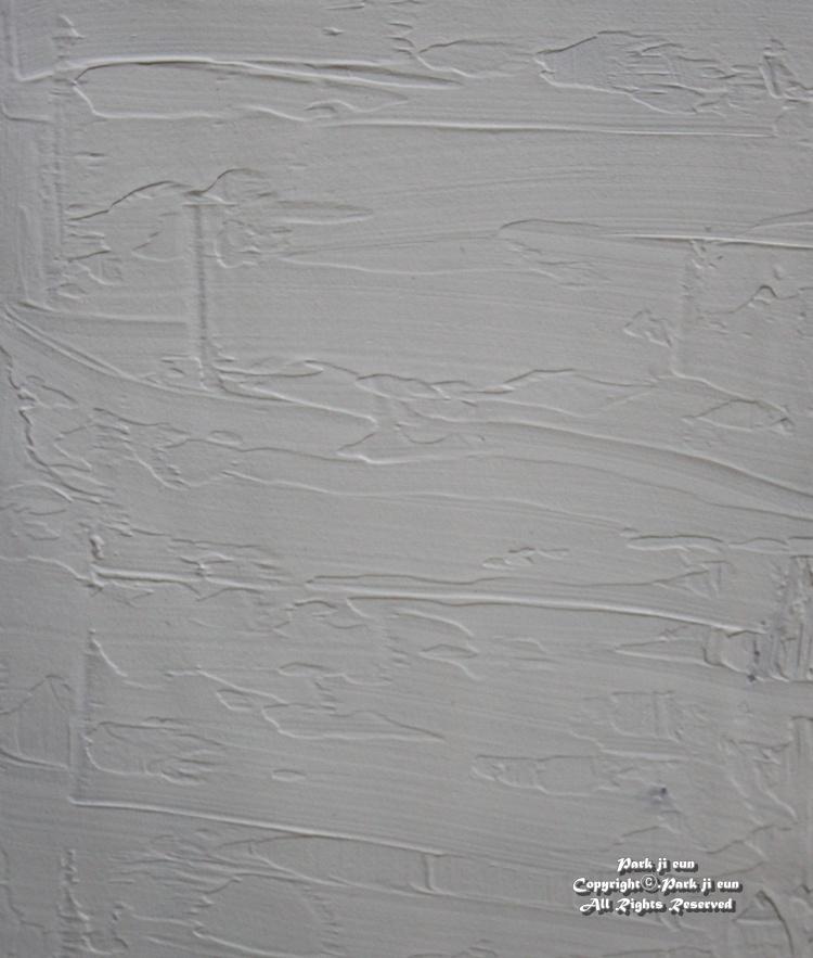 [결로시공,벽페인트]곰팡이핀 벽 확 불싸질러볼까요?