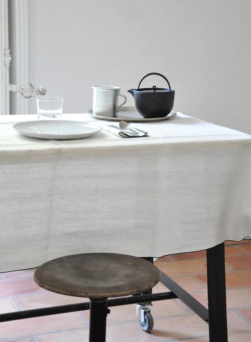 주방인테리어 가구~ 식탁의자조명 예쁜주방소품들