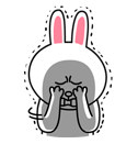brown_and_cony-78