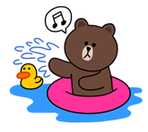brown_and_cony-28