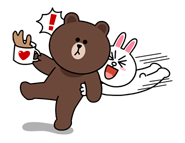 brown_and_conys_loveydovey_date-5