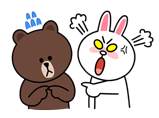 brown_and_cony-40