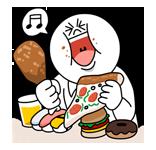 moon_diet-1