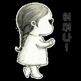coniglio_01-25
