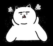 hera_kim_01-26