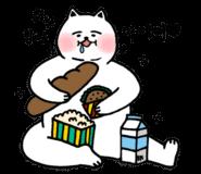 hera_kim_01-23