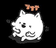 bae_sungkyou_01-4