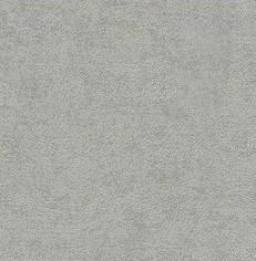체리색 몰딩에 북유럽인테리어 뿌리기