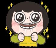 kim_hyo_01-9