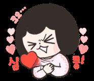 kim_hyo_01-12