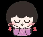 kim_hyo_01-4