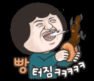 kim_hyo_01-21
