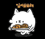 bae_sungkyou_01-22