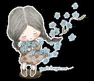 greenivy_01-30