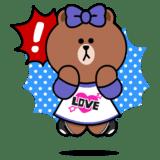 line_choco-9