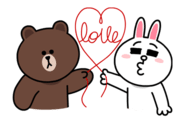 line_characters_in_love-21