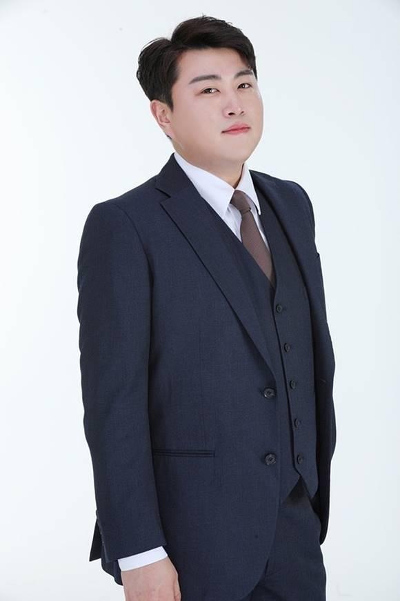 김호중이 전 여자친구 폭행 의혹에 \