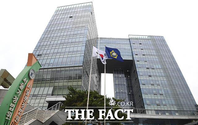 27일 법원에 따르면 서울행정법원 행정4부(조미연 부장판사)는 CCTV 제조 업체인 A사가 직접생산 확인취소를 취소해달라며 중소기업중앙회를 상대로 낸 소송에서 원고 패소 판결을 내렸다. /이새롬 기자