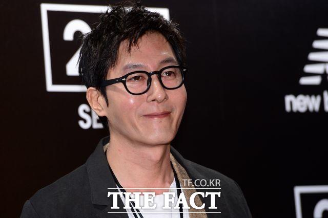 지난 2017년 10월 30일 교통사고로 유명을 달리한 배우 김주혁이 사망 3주기를 맞았다. /더팩트 DB