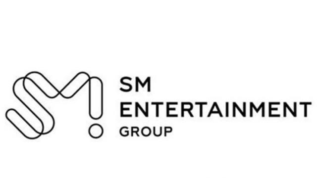 SM엔터테인먼트가 최근 A&R 직원의 부적절한 업무 진행을 확인하고 해당 직원을 중징계했다. /SM엔터 로고