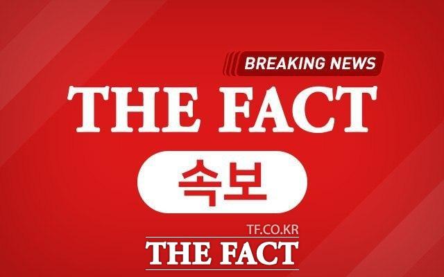 [속보] 코로나 신규확진 525명…이틀째 500명대