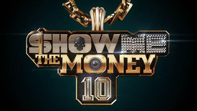 Mnet 최장수 힙합 서바이벌 프로그램 '쇼미더머니'가 올가을 10번째 시리즈로 돌아온다. /Mnet 제공