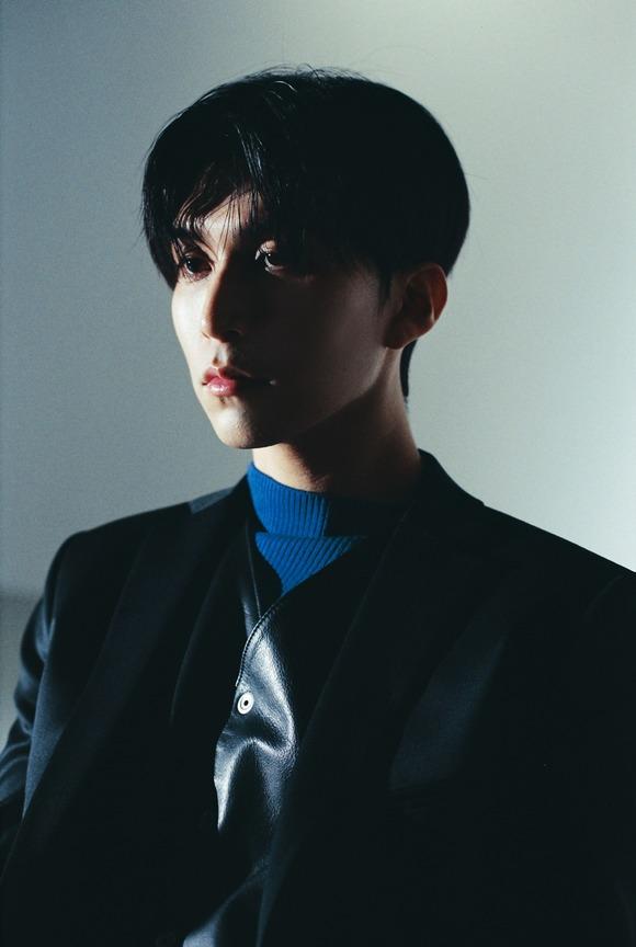 콜드가 에픽하이의 신곡 '비 오는 날 듣기 좋은 노래'에 피처링 참여했다. /웨이비 제공